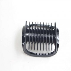 Philips 422203632561 3mm Comb