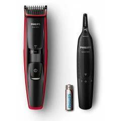 Philips BT5203/85 Series 5000 Stubble Beard Trimmer