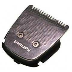 Philips 422203630911 Blade