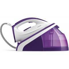 Philips HI5914/36 Steam Generator System Iron