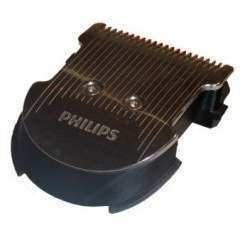 Philips 422203630741 Blade