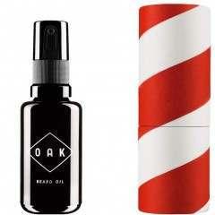 Oak OAKBOI30 30ml Beard Oil
