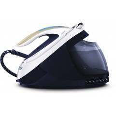 Philips GC9635/26 PerfectCare Elite System Iron