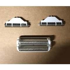 Remington 717836 Foil & Cutter Pack