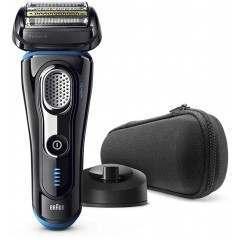 Braun 9242s Series 9 Men's Electric Shaver