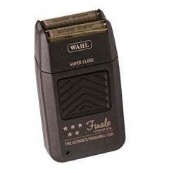 Wahl 8164-117 5 Star Series Finale Men's Electric Shaver