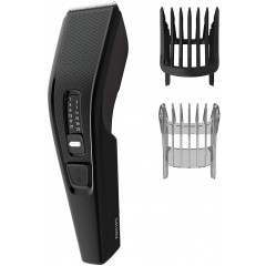 Philips HC3510/13 Series 3000 Hair Clipper