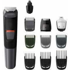 Philips MG5730/33 Series 5000 11 in 1 (Face, Hair & Body) Grooming Kit