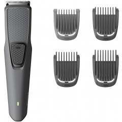 Philips BT1216/15 Series 1000 Stubble & Beard Trimmer