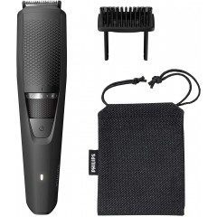Philips BT3226/13 Hair & Beard Trimmer