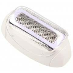 Philips 420303587120 Shaving Head Unit