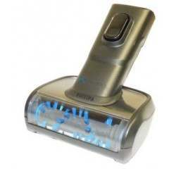 Philips 300000504511  Mini Turbo Brush