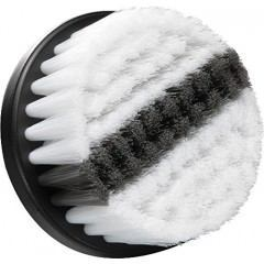 Remington SP-FC6 Recharge Skin and Stubble Brush