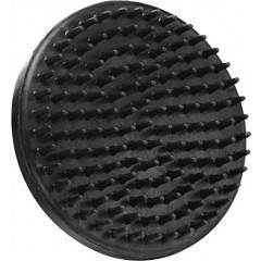 Remington SP-FC7 Pre Shave Brush