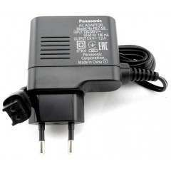 Panasonic WESLV95K7661 Power Lead