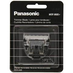 Panasonic WER9065P Blade