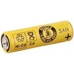 Braun 67030921 1 Battery Cell