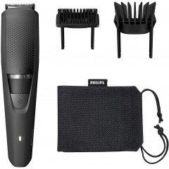 Philips BT3236/13 3000 Series Hair & Beard Trimmer