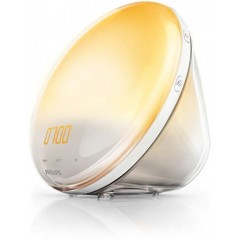 Philips HF3531/01 Wake Up Light