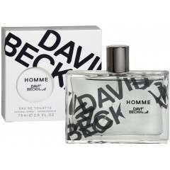 David Beckham FGDAV045 Homme 75ml Eau de Toilette