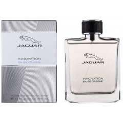 Jaguar FGJAG006 Innovation 100ml Eau de Cologne