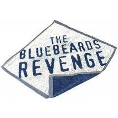 The Bluebeards Revenge  BBRFLAN Flannel