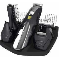 Remington PG6050 Pioneer All-In-One Grooming Kit