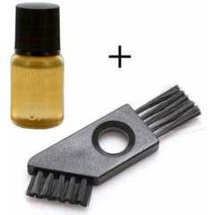 Shavers KIT2 Shaver Head Maintenance Kit
