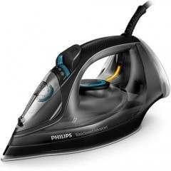 Philips GC2673/89 EasySpeed Advanced Steam Iron