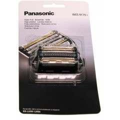 Panasonic WES9175Y Foil