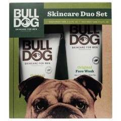 Bulldog GSTOBUL007 Skincare For Men Duo Gift Set