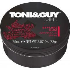 TONI&GUY TOTON138 Men's Styling Gum