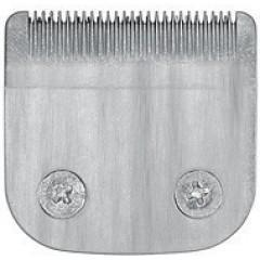 Wahl 59300-800 Detachable Trimmer Blade