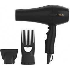 Wahl ZY017 Powerpik 2 Hair Dryer