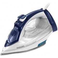 Philips GC3915/16 PerfectCare Steam Iron
