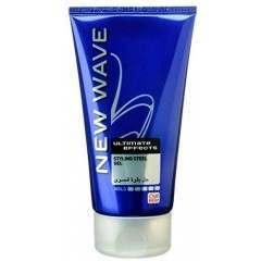Wella TOWEL329 New Wave Styling Gel