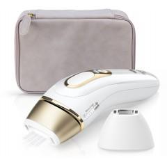 Braun PL5124 Silk Expert Pro IPL Hair Removal System