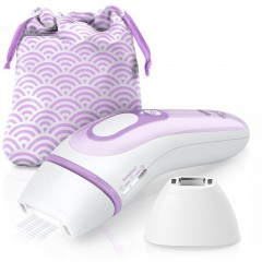 Braun PL3132 Silk Expert Pro IPL Hair Removal System