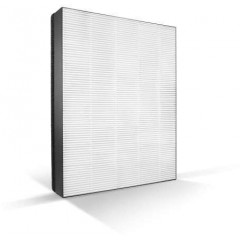 Philips FY2422/30 NanoProtect Filter