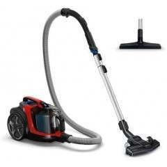 Philips FC9729/69 PowerPro Expert Bagless Vacuum Cleaner