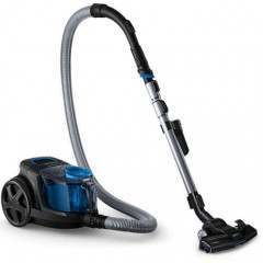 Philips FC9328/69 PowerPro Compact Bagless Vacuum Cleaner