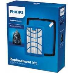 Philips FC8003/01 PowerPro Expert Replacement Kit