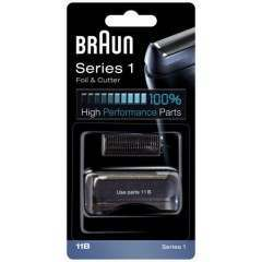 Braun 11B Series 1 Foil & Cutter Pack