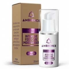 Ambience AMCBD50HM Foot & Heel Moisturiser