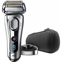 Braun 9260s Series 9 Men's Electric Shaver