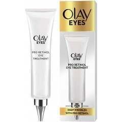 Olay 81662539 Eyes Pro-Retinol 15ml Eye Treatment
