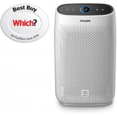 Philips AC1214/60 Series 1000i Air Purifier