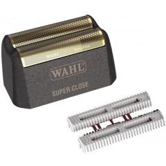 Wahl 98541-3203 Finale Foil & Cutter Pack