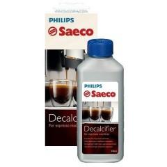 Philips CA6700/00 Saeco Espresso Machine 250ml Descaler