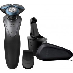 Philips S7970/26 Series 7000 Men's Electric Shaver